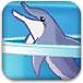 训练海豚-敏捷小游戏