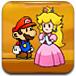 马里奥的爱情2-敏捷小游戏