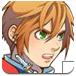 勇士岛富翁-双人小游戏