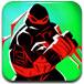 忍者神龟之暗黑行动无敌版-敏捷小游戏