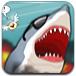 鯊魚的復仇