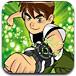 少年骇客-战斗任务