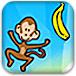 猴子-小游戏大全