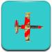 迷失的小飞机-敏捷小游戏