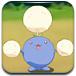 飞翔的蒲公英种子-敏捷小游戏