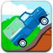 牛奶运输车-敏捷小游戏