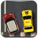 疯狂的司机-敏捷小游戏