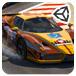 3D终极跑车竞速赛