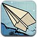 心愿纸飞机加强版-敏捷小游戏