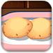 饼干-小游戏大全