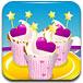 纸杯蛋糕塔-敏捷小游戏