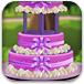 婚礼蛋糕设计师-休闲小游戏