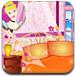 设计公主婚房-休闲小游戏