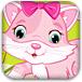 可爱的凯蒂猫-敏捷小游戏