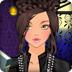 摩登女巫-敏捷小游戏