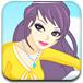 美丽天使-敏捷小游戏
