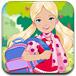 曼妮的学习计划-儿童小游戏