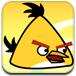 愤怒的小鸟对对碰
