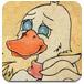 丑小鸭找不同