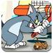 猫和老鼠来找茬
